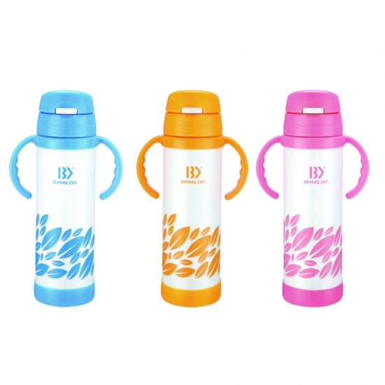 chldren water bottle