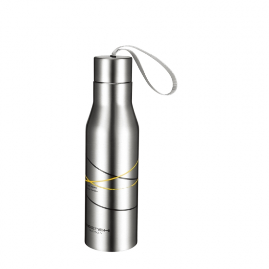Double Insulated Drink Bottle