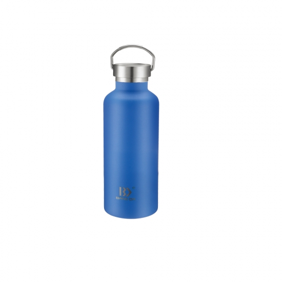 Vacuum Sports Water Bottles